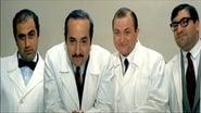 Il medico della mutua 1968 2