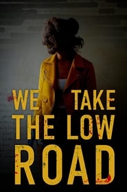 Imagen We Take the Low Road