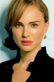 Natalie Portman - Regarder Film en Streaming Gratuit