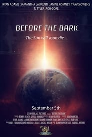 Before the Dark (2017)