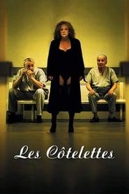 Les Côtelettes 2003