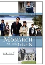 Monarch of the Glen - Season 3 (2001) poster