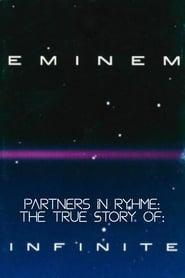 Partners in Rhyme: The True Story of Infinite movie