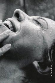 A Falecida 1965