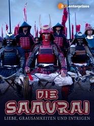 Samurai Headhunters (2013) Online Cały Film Lektor PL