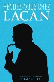 مشاهدة فيلم Rendez-vous chez Lacan 2011 مترجم أون لاين بجودة عالية