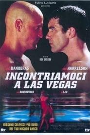 Incontriamoci a Las Vegas 1999
