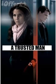 A Trusted Man (2011)