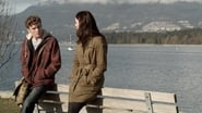 Continuum Season 2 Episode 1 : Second Chances