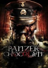Panzer Chocolate 2013