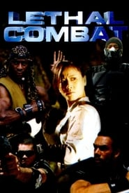 Lethal Combat: Techno Warriors 2 (1999) Cda Online Zalukaj Lektor Pl