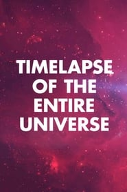 Timelapse of the Entire Universe (2018)