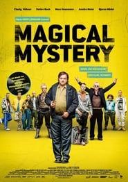 Magical Mystery oder die Rückkehr des Karl online kostenlos kinostart österreich