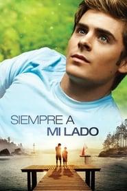 Más allá del cielo (2010) | Siempre a mi lado | Charlie St. Cloud