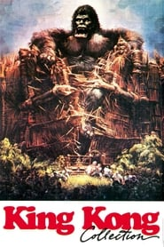 King Kong 1976 Dublado Online