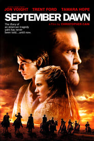 September Dawn (2007)