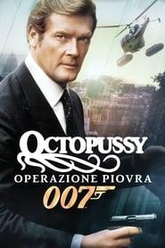 007 – Octopussy – Operazione piovra