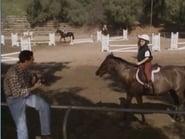 Michelle Rides Again (1)