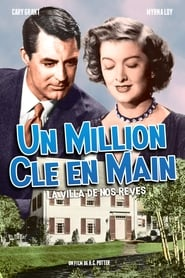 Un Million clé en main (1948)