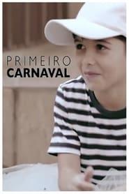 Primeiro Carnaval 2020