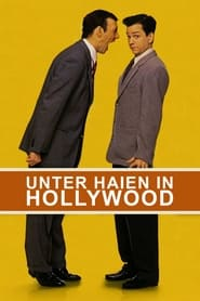 Unter Haien in Hollywood 1994