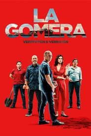 La Gomera: Verpfiffen und verraten [2020]
