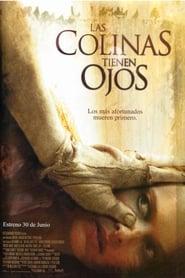 El Despertar Del Diablo Película Completa HD 720p [MEGA] [LATINO] 2006