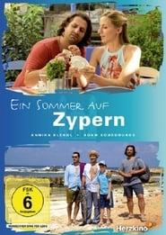 Ein Sommer auf Zypern