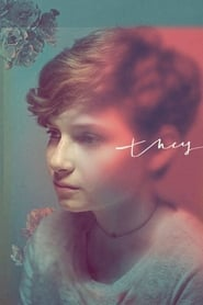 They (2017) Watch Online Free