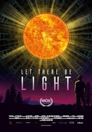 Watch Let There Be Light Online Free Movies ID
