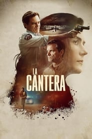 La cantera (The Quarry) (2020)