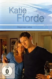 Ver Diagnóstico: amor Online HD Español y Latino (2012)
