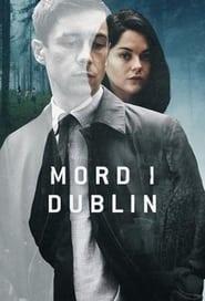 Mord i Dublin