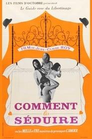 1001 Ways to Love (1968)