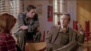 Buffy, la cazavampiros 3x15