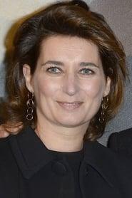 Sidonie Dumas — Executive Producer