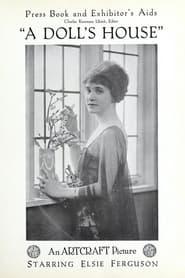 A Doll's House 1918