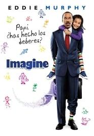 Imagine 2009