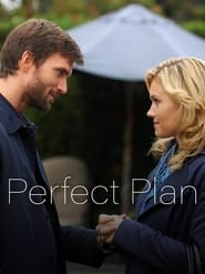 مشاهدة فيلم Perfect Plan 2010 مترجم أون لاين بجودة عالية