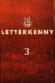 Letterkenny S03E04