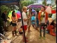 Austin y Ally 1x15