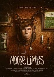 Moose Limbs (2017)