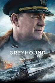 Imagem Greyhound Torrent (2020)
