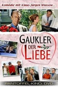 Gaukler der Liebe (1999) Oglądaj Online Zalukaj