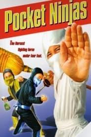 Pocket Ninjas (1997)