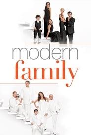 Modern Family en streaming