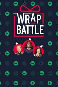 Wrap Battle