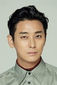 Photo de Ju Ji-hoon Crown Prince Lee Shin
