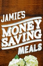 Jamie's Money Saving Meals 2013