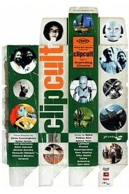 Clip Cult